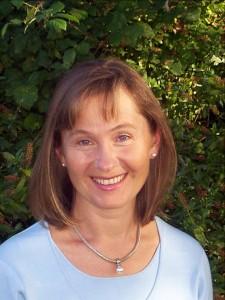 Dr Natasha Campbell-McBride MD